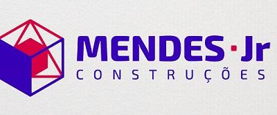 MJRConstruções.com.br Logo